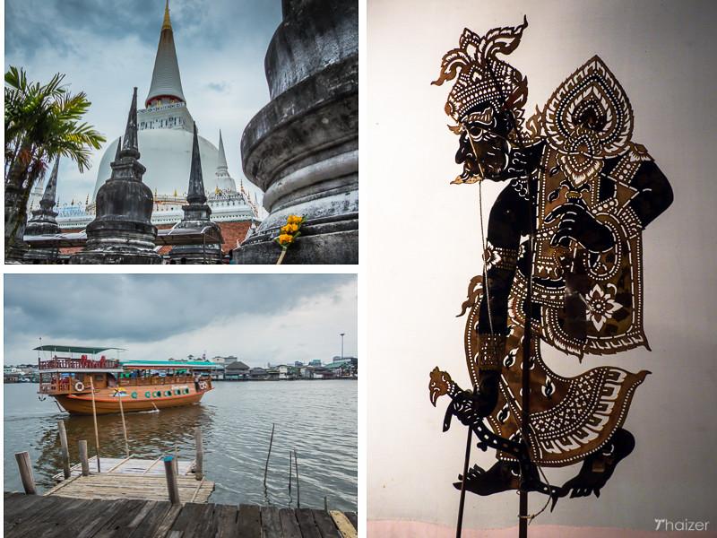 Whores Nakhon Si Thammarat